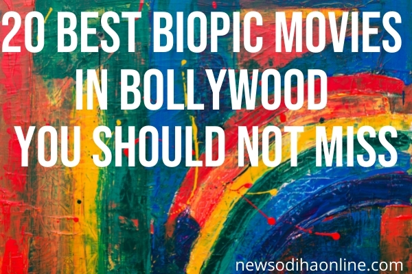 20 Best Biopic Movies In Bollywood You Should Not Miss